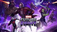 Marvel Future Fight 002