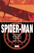 Marvel Knights Spider-Man Vol 2 4