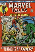 Marvel Tales Vol 2 39
