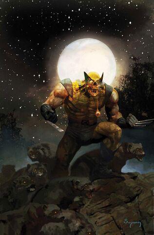 File:Marvel Zombies Return Vol 1 3 Textless.jpg