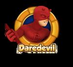 Matthew Murdock (Earth-91119) from Marvel Super Hero Squad Online 003