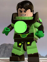 Maximus Boltagon (Earth-13122) from LEGO Marvel Super Heroes 2 0001