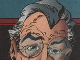 Mr. Locker (Earth-616)