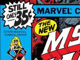 Ms. Marvel Vol 1 21