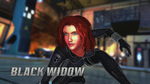 Natasha Romanoff (Earth-TRN219) from Marvel Avengers Battle for Earth 0001