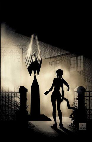 File:New X-Men Vol 2 8 Textless.jpg