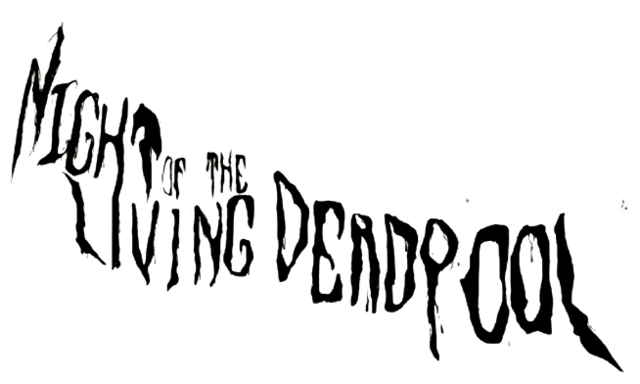 File:Night of the Living Deadpool (2014) logo.png
