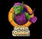 Norman Osborn (Earth-91119) from Marvel Super Hero Squad Online 002