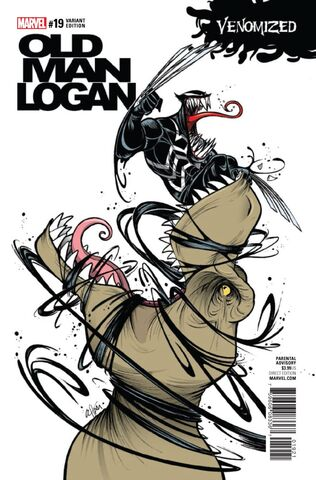File:Old Man Logan Vol 2 19 Venomized Variant.jpg