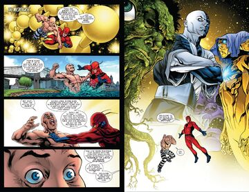 Overspace from Avengers Academy Vol 1 7 001