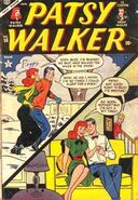 Patsy Walker Vol 1 56