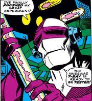 Phillip Sterling (Earth-616) from Daredevil Vol 1 39 001