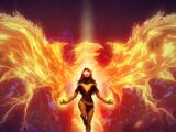 Phoenix Force (Earth-TRN670)