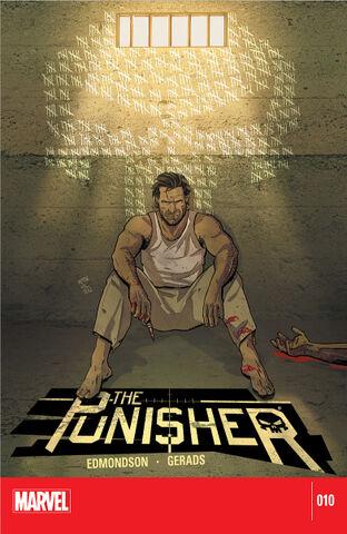 File:Punisher Vol 10 10.jpg