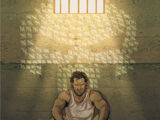 Punisher Vol 10 10