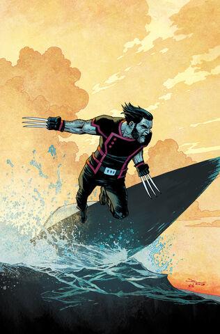 File:Return of Wolverine Vol 1 2 Shalvey Variant Textless.jpg