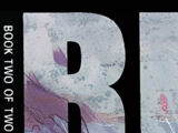 Ruins Vol 1 2