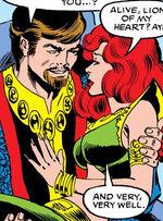 Scott Summers (Earth-5311) from Uncanny X-Men Vol 1 153 0001