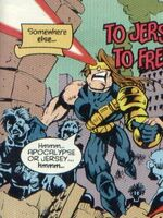 Scott Summers (Earth-95120) from Marvel Riot Vol 1 1 0001