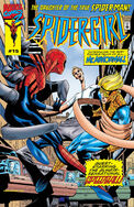 Spider-Girl Vol 1 15