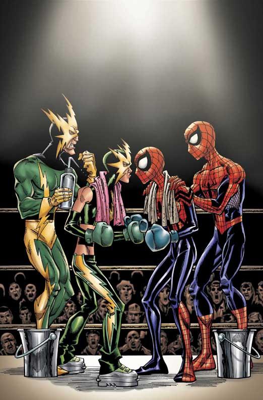 Spider-Girl Vol 1 81 Textless.jpg