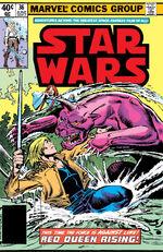 Star Wars Vol 1 36
