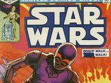 Star Wars Vol 1 58