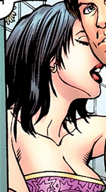 Stella (Washington Heights) (Earth-616) from District X Vol 1 4 001
