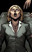 Styx (Legion Personality) (Earth-616) from X-Men Legacy Vol 1 250 0003