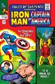 Tales of Suspense Vol 1 68.jpg