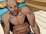 Theo (Mutant) (Earth-616)