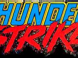 Thunderstrike Vol 1