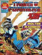 Transformers (UK) Vol 1 160