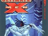 Ultimate X-Men Vol 1 9