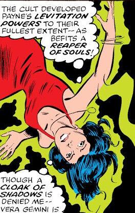 File:Vera Gemini (Earth-616) from Defenders Vol 1 58 003.jpg