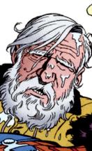 Viktor Anders (Earth-616) from Thor Godstorm Vol 1 3 001
