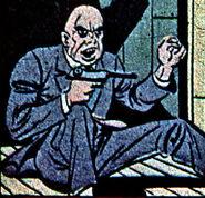 Von Gukk (Earth-616) from Marvel Mystery Comics Vol 1 44 0001