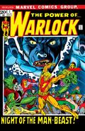 Warlock Vol 1 1 02