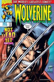 Wolverine Vol 2 119