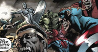 Zombies (Earth-6195) from Exiles Vol 1 85 0002