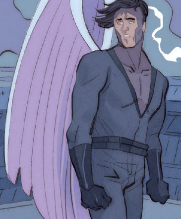 File:Alain Racine (Earth-616) from Scarlet Witch Vol 2 6 001.jpg