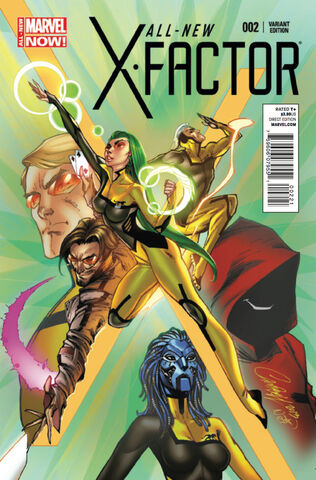 File:All-New X-Factor Vol 1 2 Campbell Variant.jpg