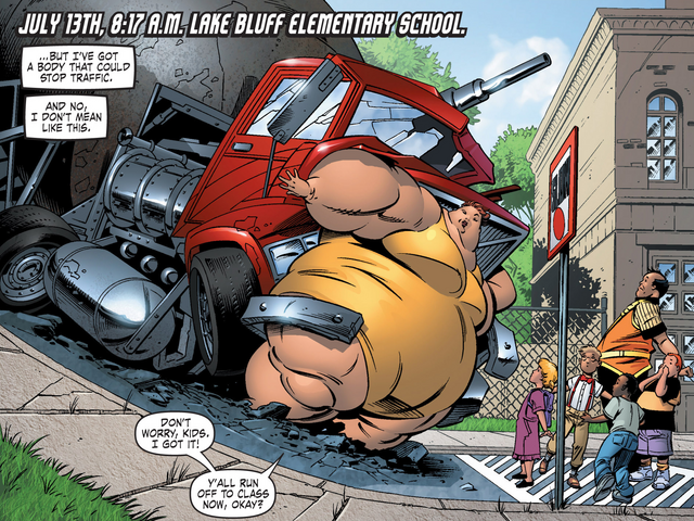 File:Ashley Crawford (Earth-616) from G.L.A. Vol 1 3 001.png