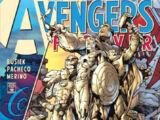 Avengers: Forever Vol 1 6