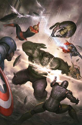 File:Avengers Vol 5 28 Textless.jpg