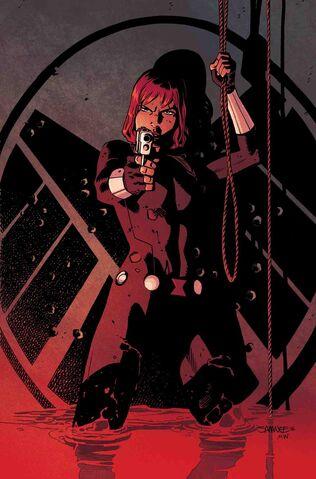 File:Black Widow Vol 6 12 Textless.jpg