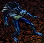 Blackheart (Earth-6109) from Marvel Ultimate Alliance 002