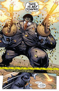 Bruce Banner (Earth-616) from Hulk Smash Avengers Vol 1 4 002