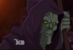 Charon (Olympian) (Earth-12041) Hulk and the Agents of S.M.A.S.H. Season 2 16