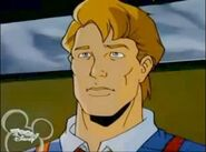 Cody Robbins (Earth-92131) from X-Men The Animated Series Season 4 14 001